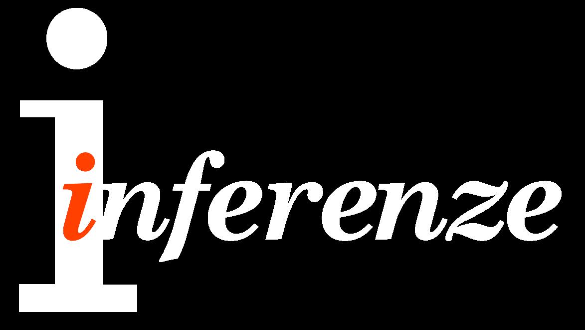 Inferenze